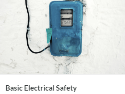 coverpic_basicelecsafety.png